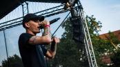 Uprostred-hiphop-srpen-Krezek-Jaroslav-31-.JPG