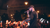 Uprostred-hiphop-srpen-Krezek-Jaroslav-5-.JPG