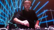 michal-bernatek-elektra-dj-hell-3-.png