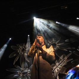 Laibach-Jakub-Hlavac-9-.jpg