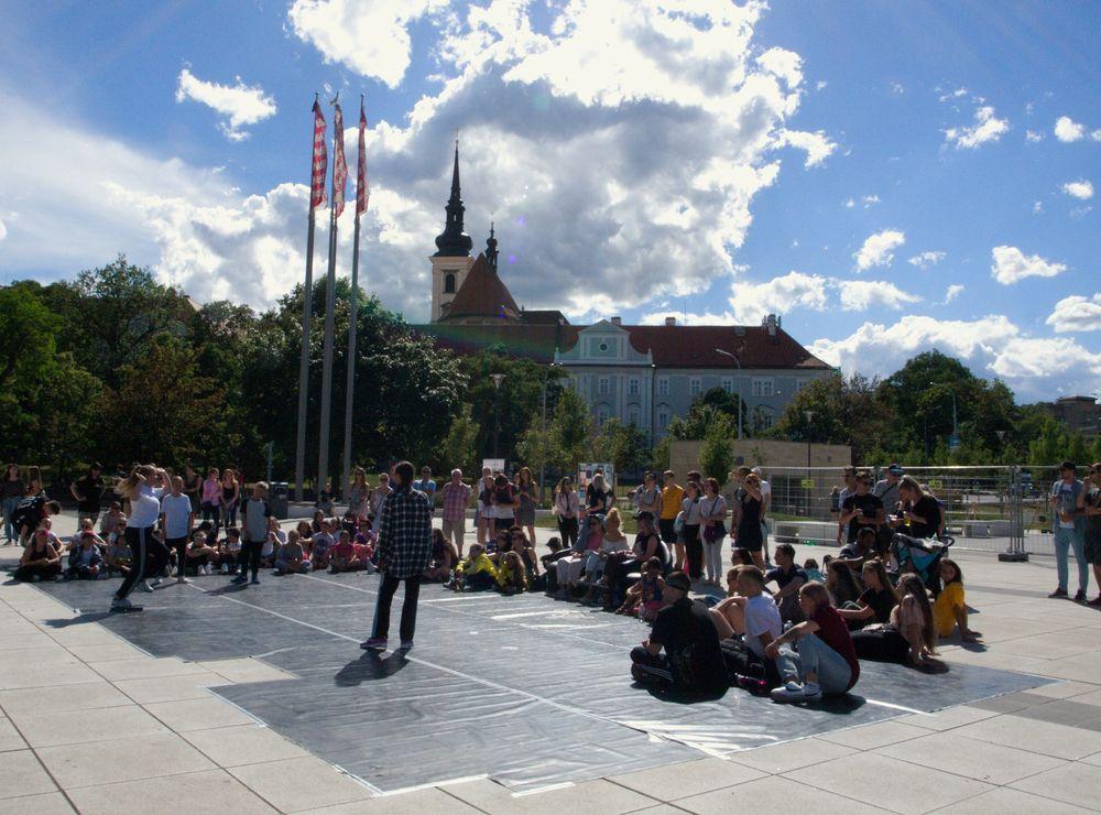 Festival-Uprostred-zuzana-sestakova-2-.jpg
