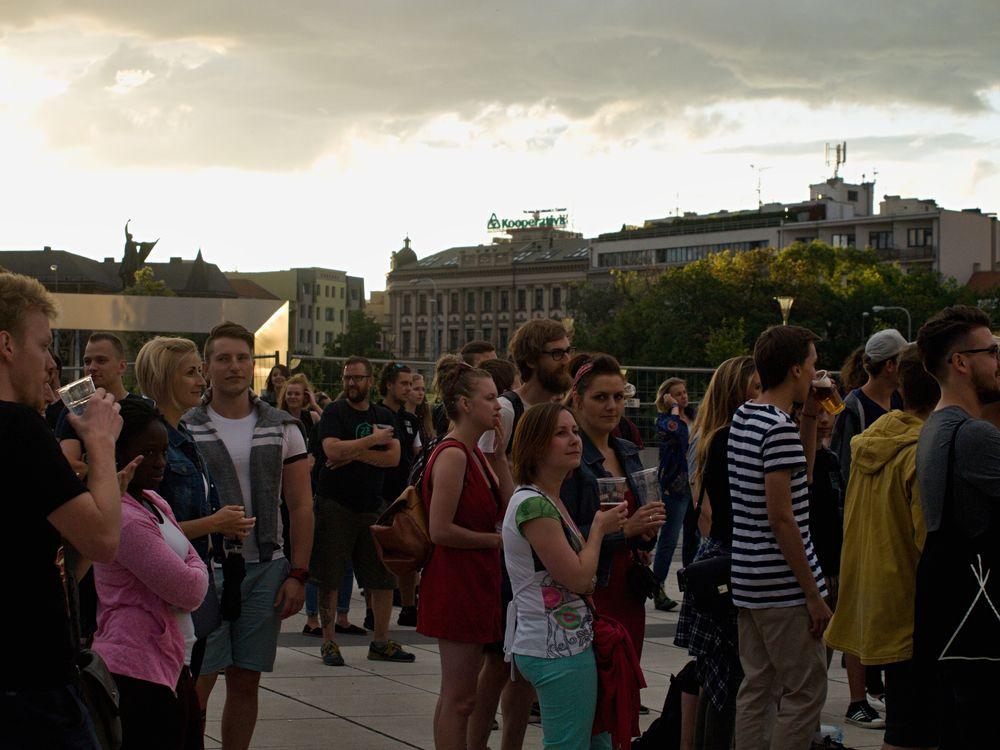Festival-Uprostred-zuzana-sestakova-20-.jpg