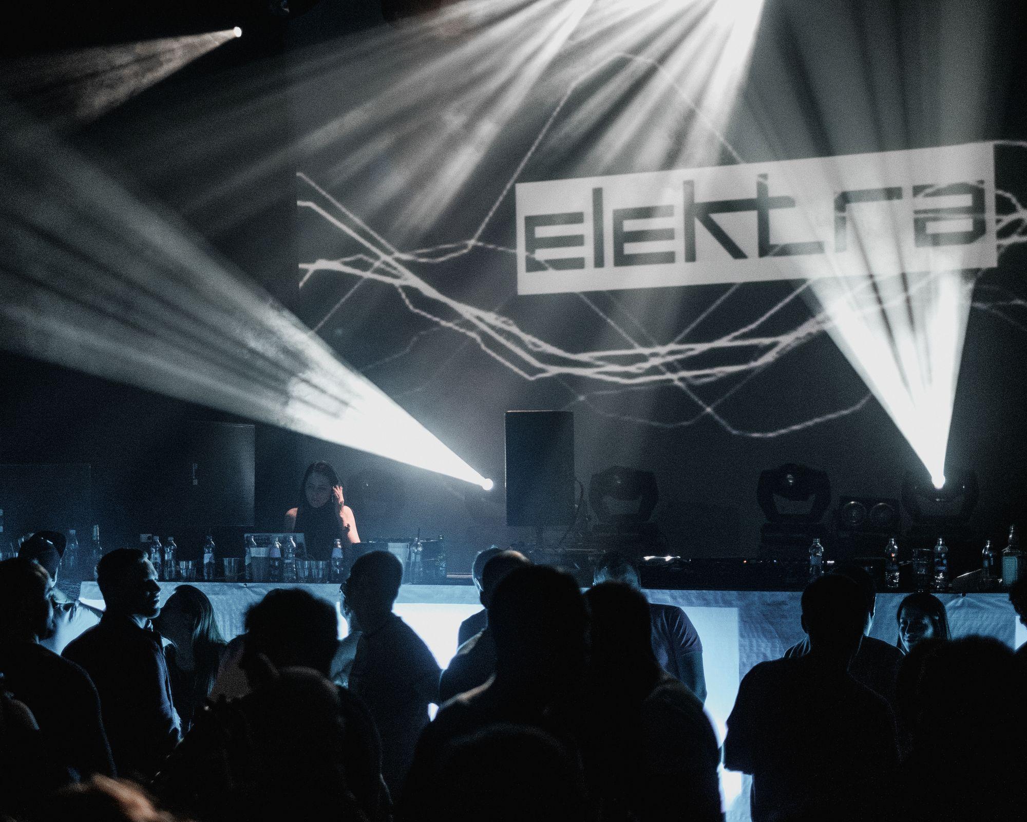 elektra-51-of-55-.jpg