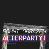 Afterparty-FI.jpg