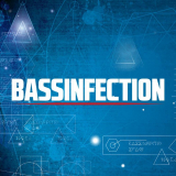 Bassinfection.jpg