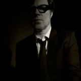 Mark-Lanegan-ctverec.jpg