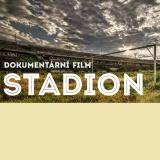 Stadion-ctverec.png