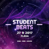 Student-Beats.jpg
