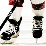 hokej-ctverec.jpg