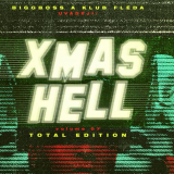 xmass-hell-ctverec.png