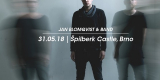 JB-spilberg-310518-INSTA.jpeg