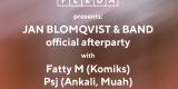 blomqvist-after-ctverec.png