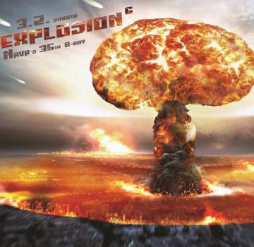 Explosion-ctverec-1.jpg