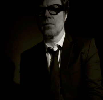 Mark-Lanegan-ctverec.jpg