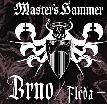 Masters-Hammer-ctverec.jpg