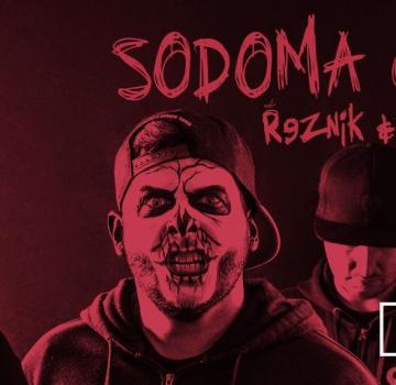 Sodoma-Gomora-ctverecjpg.jpg