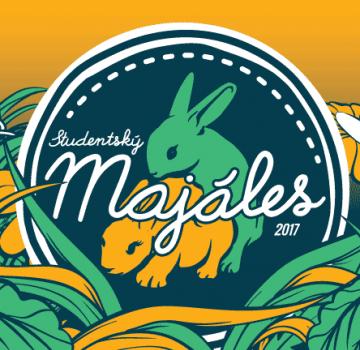 StudentskyMajales-ctverec.png