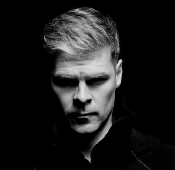 Tresher-ctverec.jpg