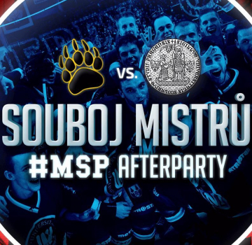 msp-aferparty.jpg