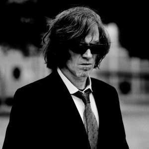 Mark-Lanegan-ctverec2.png