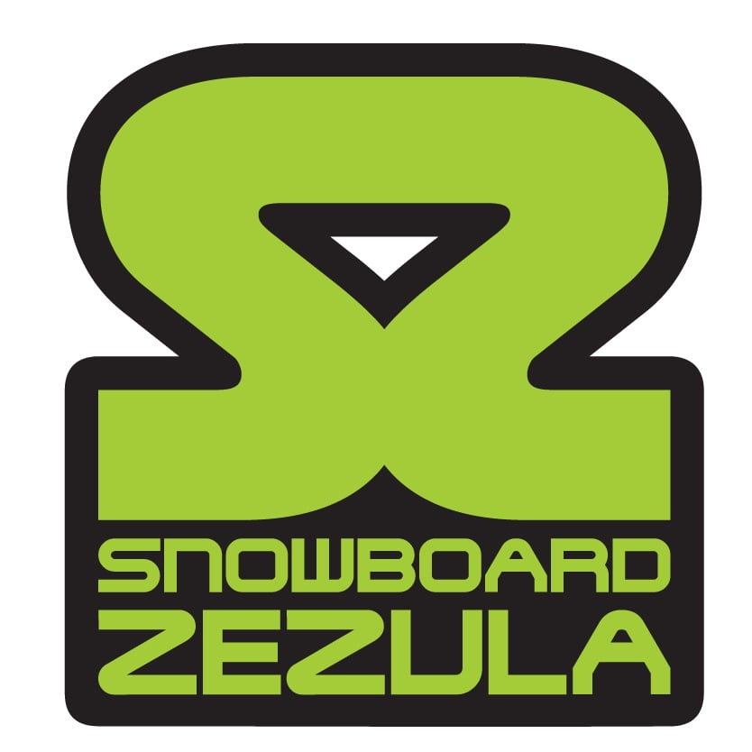 Logo-snowboard-Zezula.jpg