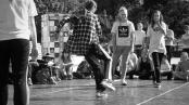Festival-Uprostred-zuzana-sestakova-11-.jpg