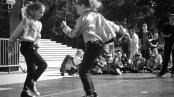 Festival-Uprostred-zuzana-sestakova-13-.jpg