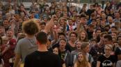 Festival-Uprostred-zuzana-sestakova-22-.jpg