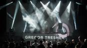GrehorTresher-MichalBernatek-32-.JPG