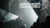elektra-13-of-55-.jpg